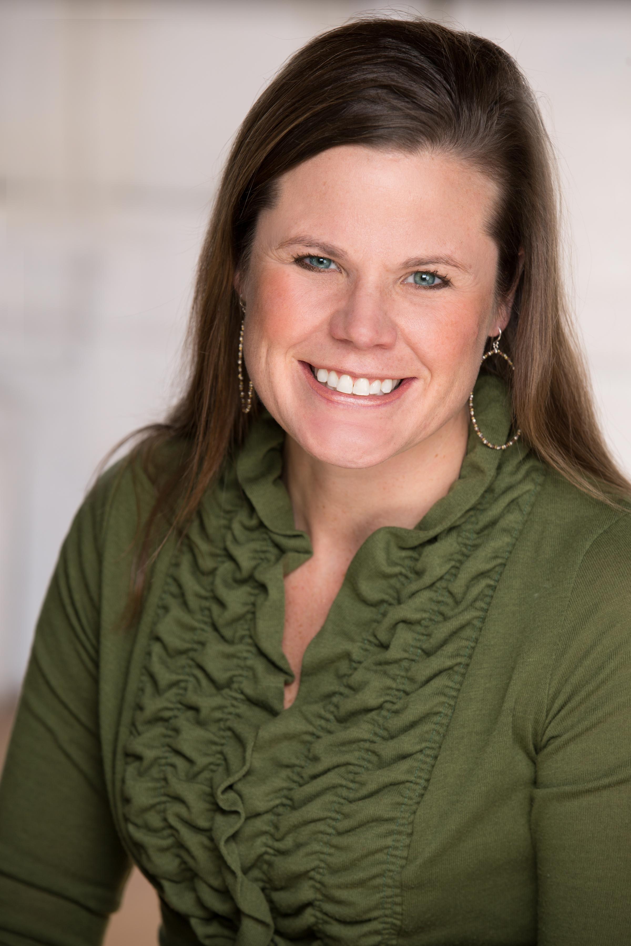 Erin Kassebaum